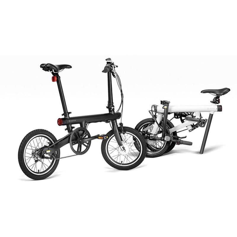 Distributor Jual Sepeda Listrik Liapat Xiaomi – Pusat